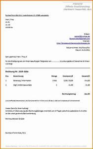 8 privatverkauf rechnung vorlage download With rechnung als privatperson muster
