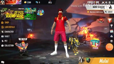 Simply amazing hack for free fire mobile with provides unlimited coins and diamond,no surveys or paid features,100% free stuff! Cara hack akun free fire dengan aplikasi - YouTube