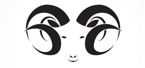 Distinguishing Characteristics Of The Zodiac Sign Aries