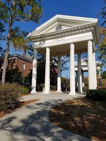 Wilmington North Carolina University