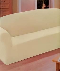 Couch Überzug : b ware cavenline design spannbezug berzug berwurf couch ~ Pilothousefishingboats.com Haus und Dekorationen