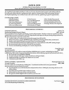Model Essay English creative writing for 11 plus exams homework help algebra 1 cpm how to begin a creative writing story