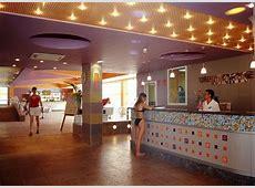COM Hotel Albena Resort Bulgaria Albena Oasis for