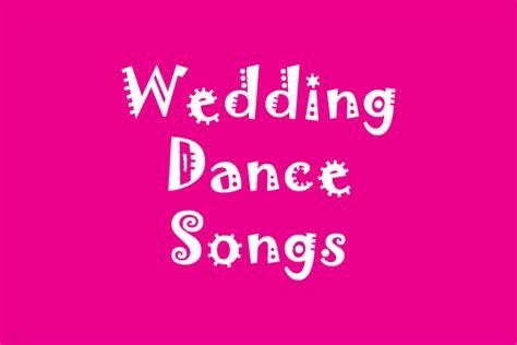 Wedding Advertising And Media Information 2013