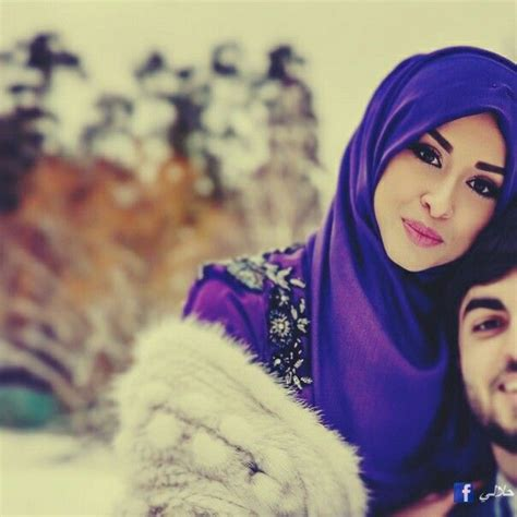 pin by gazala shaikh on muslim muslim couples muslim couples muslim