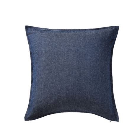 Ikea Chair Covers Pello by Ormkaktus Cushion Cover Ikea