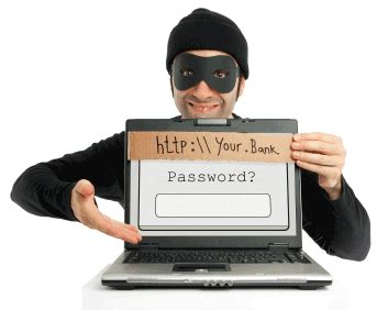 How To Create Fake Login Page? Yahoo, Gmail, Facebook Phisher