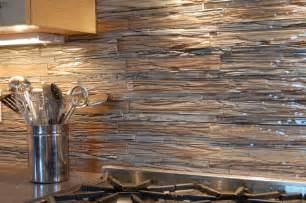 modern kitchen tiles backsplash ideas backsplash tile detail contemporary kitchen other