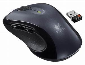 10 Best Wireless Mouse/Mice For PC - Wiknix