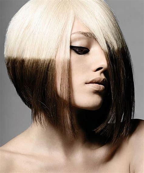 Winda Hair Color Ideas