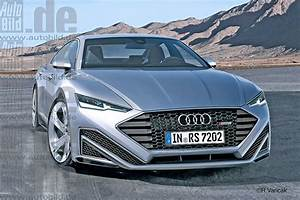 Audi Modelle 2019 New Car Release Date And Review 2018