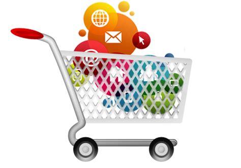 ecommerce web design wordpress woocommerce