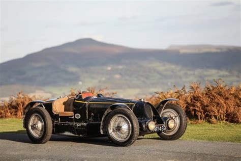 """Additionally, regulators cited the veyron for a battery cable that corrodes, which may result in. Bugatti trio leads """"Passion of a Lifetime"""" auction 