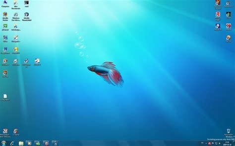 icone bureau disparu windows 7 comment cacher tous les icones de votre bureau sous xp et
