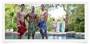 Jade Fashion - Aloha Wear Clothing Store