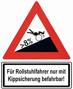 Rampenlänge Berechnen : din 18040 3 rampen aufz ge treppen nullbarriere ~ Themetempest.com Abrechnung