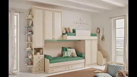 la redoute meubles de cuisine gallery of lovely catalogue meuble les meubles pour