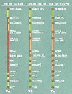 Spot Ph U0026 39 S Streetsmart Guide  The Mrt Survival Manual