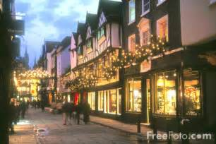 commercial christmas decorations york at christmas pictures free use image 90 06 4 by
