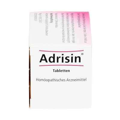 adrisin tabletten  stk guenstig bei apothekeat