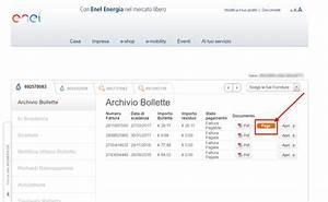 Come pagare le bollette: Luce e Gas ENEL online in modo sicuro