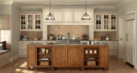 Kitchen Cabinets, Bath Vanities