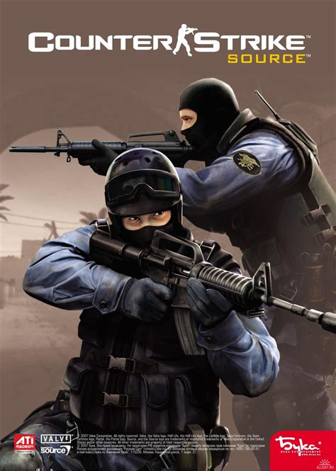 counter strike source download free full game