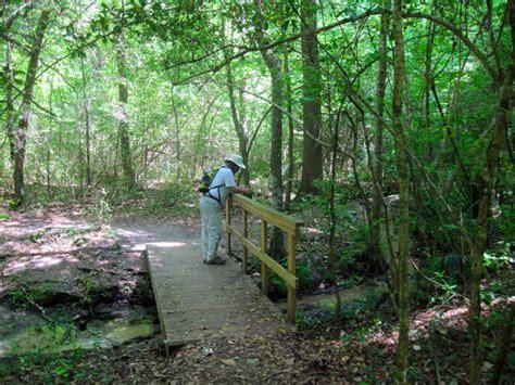 Hammock Creek Hoa by Moonshine Creek Trails Florida Hikes