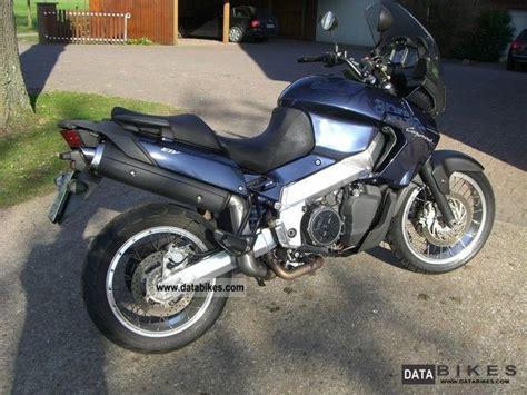 aprilia caponord 1000 2001 aprilia etv 1000 caponord moto zombdrive