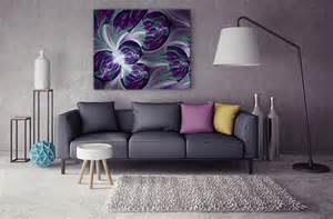 Living Room Wall Color Ideas Pictures Picture