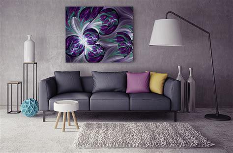 grey  purple colour schemes  living rooms baci