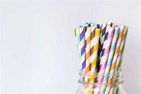 Using straws can also increase the risk of developing a dry socket. Extractions: Why Can't I Use A Straw?   Santa Rosa, CA