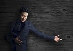 Jacky Cheung To Hold 2 Concerts In Malaysia In January 2018