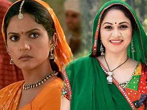 'Lagaan' actress Gracy Singh: Then and now