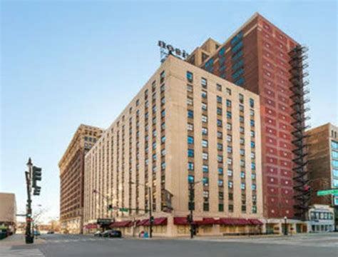 travelodge hotel downtown chicago 99 1 3 1 updated