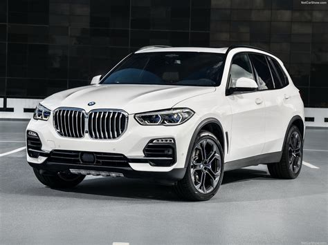 Bmw X5 2019 Picture by Bmw X5 2019 Picture 14 Of 247 1280x960