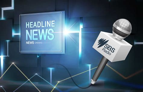 National News Headlines from Australia's major daily ...