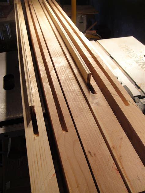 making long cuts  plywood straight  angled