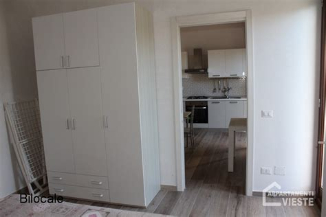 appartamenti affitto vieste appartamenti vario vieste offerte last minute vieste