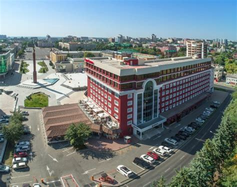 eurohotel stavropol   updated  prices