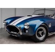 1965 Shelby AC Cobra Kit  Classic