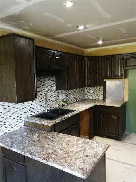 kitchens todds furniture refinishing architectural