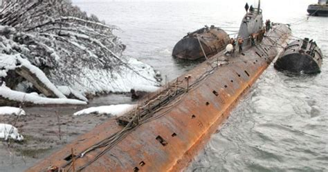 German U Boat Niagara Falls usa mysterious submarine from wwii discovered in