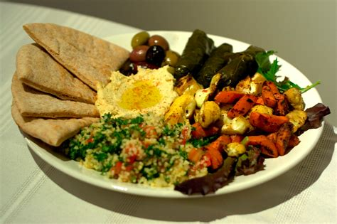 cuisine gastronomie gastronomie armenie