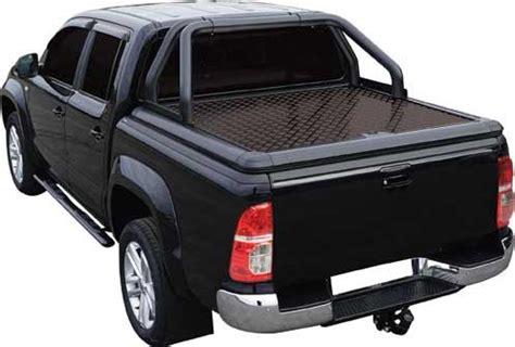 evon upstone aluminium tonneau cover toyota hilux extra cab  checker plate black