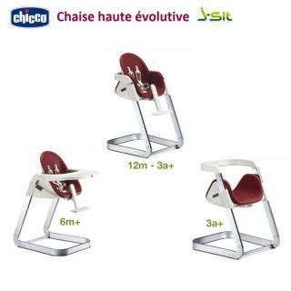 chaise haute polly magic chicco 28 images chaise haute