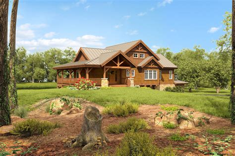 country homes cgarchitect professional 3d architectural visualization