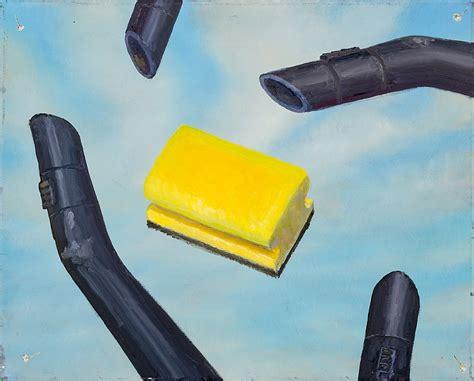 kärcher wischen und saugen test wischen und saugen saugwischen ist saugen und wischen in einen arbeitsgang vorwerk kobold sp520