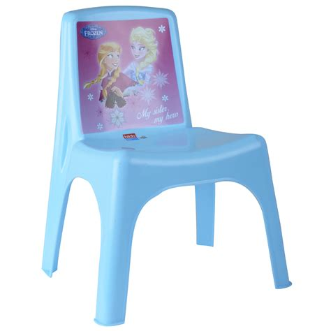 preschool chair disney preschool chair plastic blue pink elsa 131