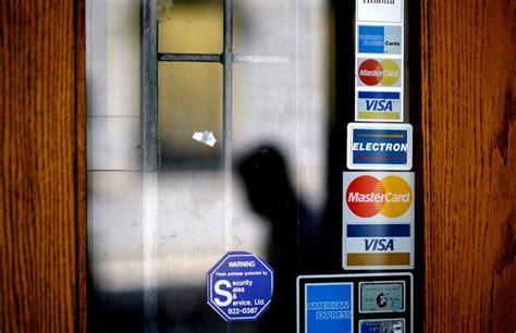 understanding closed  credit   open   credit